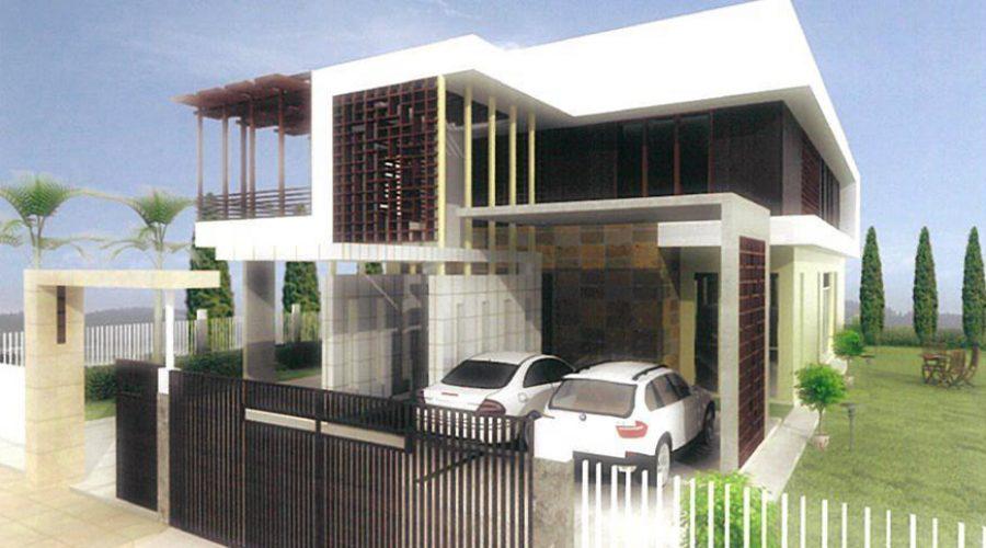 SHOUMOUSH HILLS - SHARJAH,UAE